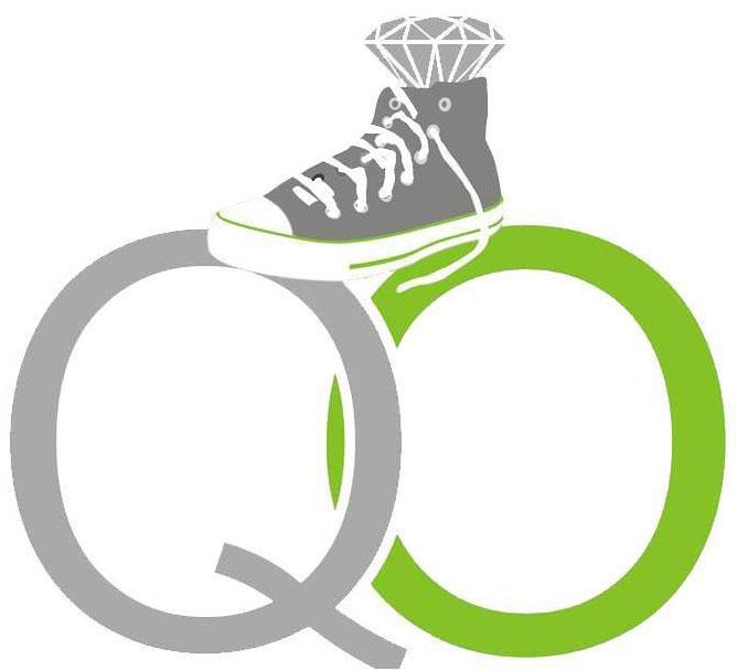 Quantum Outlet